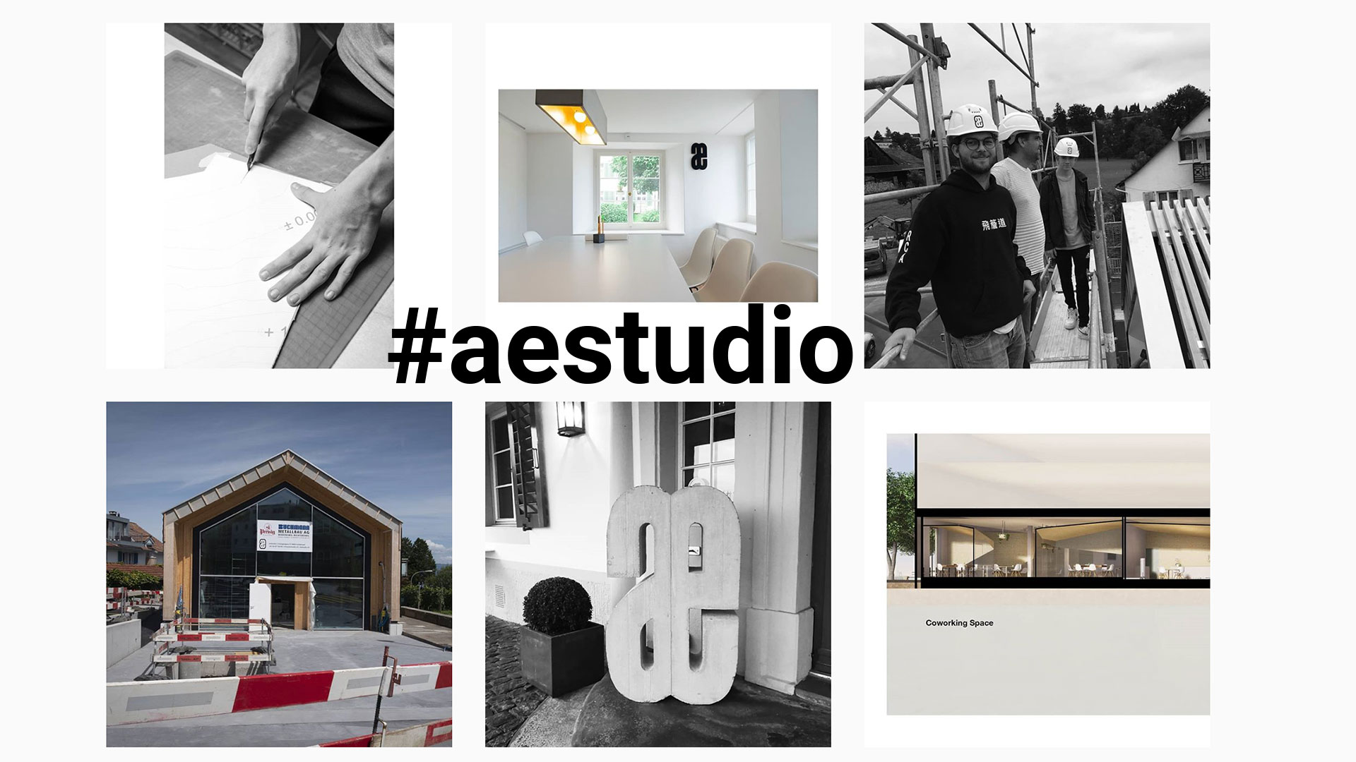 ae studio instagram